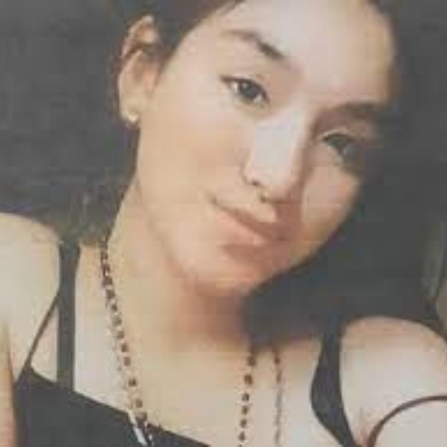 Sigue la búsqueda de la joven que desapareció hace más de tres semanas en Aimogsata