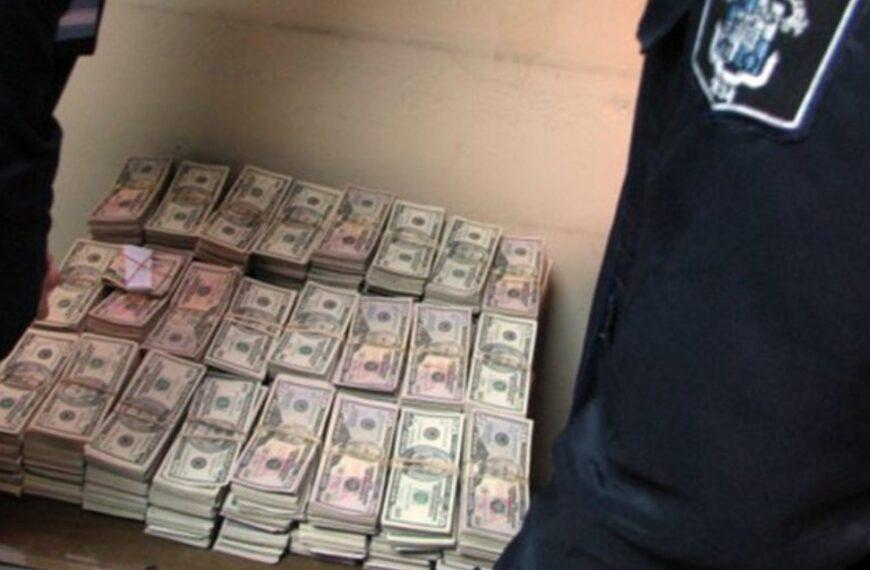 El jefe de inteligencia de Chávez reveló que Venezuela envió USD 21 millones en valijas para financiar la campaña de Cristina Kirchner