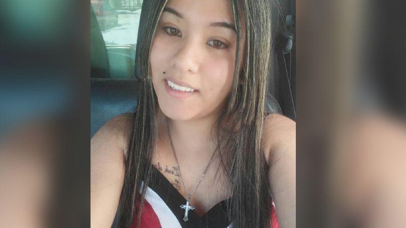 Conmoción en San Juan: Extremo dolor y mensajes de despedida para Brenda, la joven asesinada a puñaladas en Sarmiento