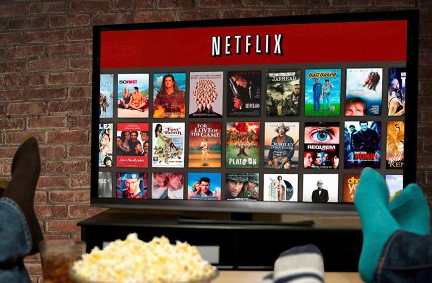Si tenés Netflix, estos son los aumentos que se vienen